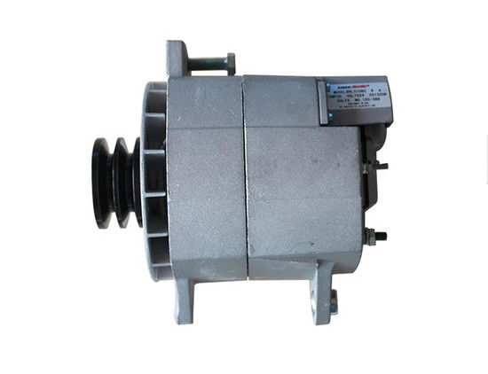 24V Auto Alternator Generator , Heavy Duty Truck Alternator  OEM 8LHA3048UCA2