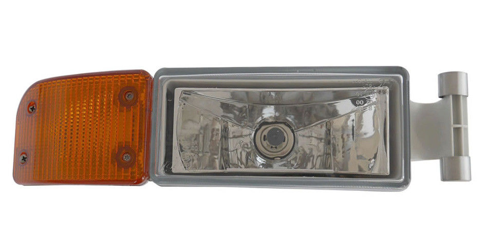 MAN Truck Parts Aftermarket Fog Lights OEM No 81253206092 / 81253206112