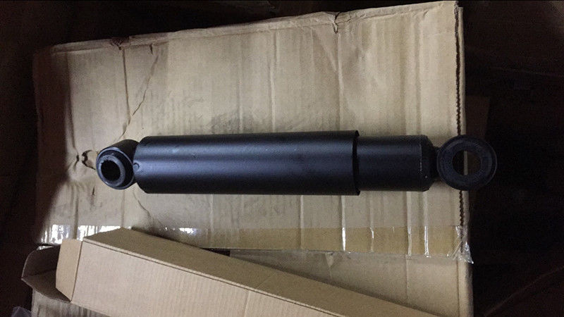 ISUZU BVP NPR Rear Suspension Shock Absorber Assembly 5 - 87610156 - 0 / 8 - 97253662 - 2