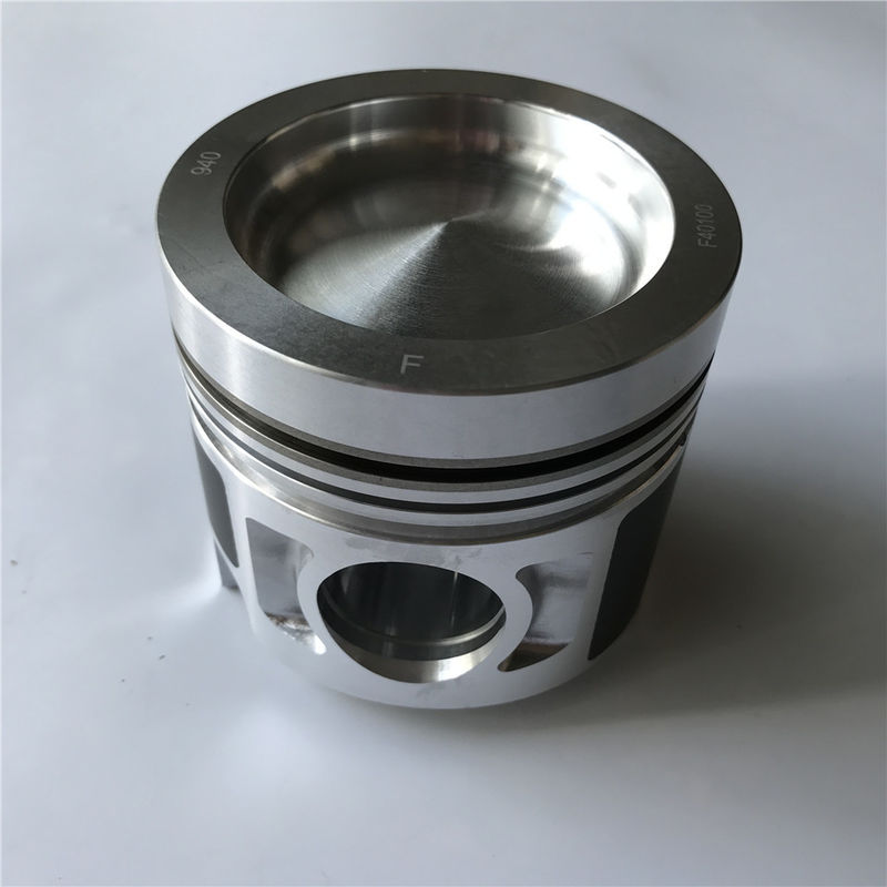 Caterpillar Excavator Auto Engine Pistons C6.4 Diameter 102.0 Mm 3244235