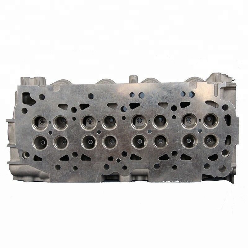 Nissan engine YD25 Cylinder Head truck parts AMC 908505 automotive engine part car engine components